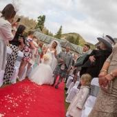 Wedding-photography-Dunkeld-hotel-016