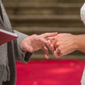 Wedding-photography-Dunkeld-hotel-019