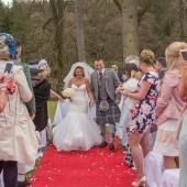 Wedding-photography-Dunkeld-hotel-021
