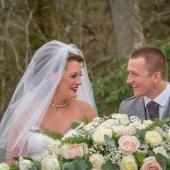 Wedding-photography-Dunkeld-hotel-022