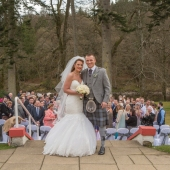 Wedding-photography-Dunkeld-hotel-023