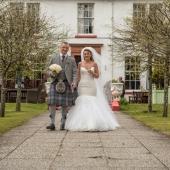 Wedding-photography-Dunkeld-hotel-024