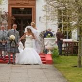 Wedding-photography-Dunkeld-hotel-025