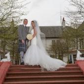Wedding-photography-Dunkeld-hotel-026
