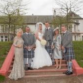 Wedding-photography-Dunkeld-hotel-027