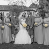 Wedding-photography-Dunkeld-hotel-028
