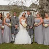 Wedding-photography-Dunkeld-hotel-029