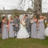 Wedding-photography-Dunkeld-hotel-030