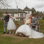 Wedding-photography-Dunkeld-hotel-031