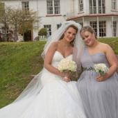 Wedding-photography-Dunkeld-hotel-032