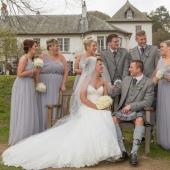 Wedding-photography-Dunkeld-hotel-033