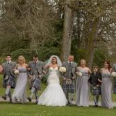 Wedding-photography-Dunkeld-hotel-034