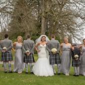 Wedding-photography-Dunkeld-hotel-035