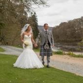 Wedding-photography-Dunkeld-hotel-036