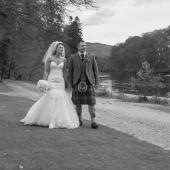 Wedding-photography-Dunkeld-hotel-037