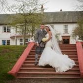 Wedding-photography-Dunkeld-hotel-038