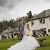 Wedding-photography-Dunkeld-hotel-039