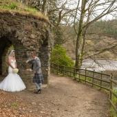 Wedding-photography-Dunkeld-hotel-040