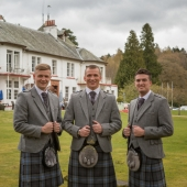 Wedding-photography-Dunkeld-hotel-007