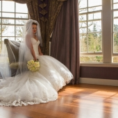 Wedding-photography-Dunkeld-hotel-011