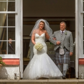 Wedding-photography-Dunkeld-hotel-017