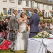 Wedding-photography-Dunkeld-hotel-018