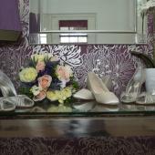 Wedding-photography-Eglinton-Arms-Hotel-002.jpg