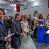 Wedding-photography-Eglinton-Arms-Hotel-007.jpg