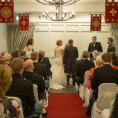 Wedding-photography-Eglinton-Arms-Hotel-008.jpg