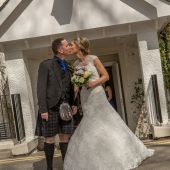 Wedding-photography-Eglinton-Arms-Hotel-009.jpg