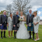 Wedding-photography-Eglinton-Arms-Hotel-011.jpg
