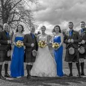 Wedding-photography-Eglinton-Arms-Hotel-012.jpg