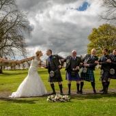 Wedding-photography-Eglinton-Arms-Hotel-014.jpg