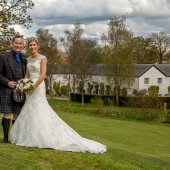 Wedding-photography-Eglinton-Arms-Hotel-016.jpg