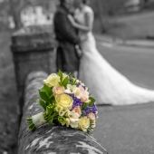 Wedding-photography-Eglinton-Arms-Hotel-019.jpg