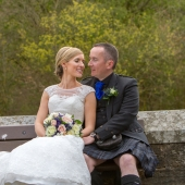Wedding-photography-Eglinton-Arms-Hotel-020.jpg