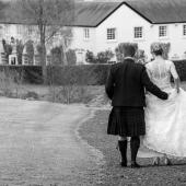 Wedding-photography-Eglinton-Arms-Hotel-021.jpg