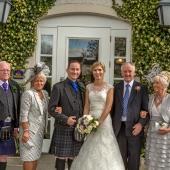 Wedding-photography-Eglinton-Arms-Hotel-023.jpg