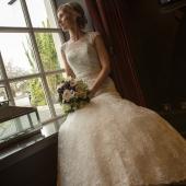 Wedding-photography-Eglinton-Arms-Hotel-024.jpg