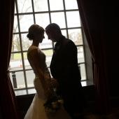 Wedding-photography-Eglinton-Arms-Hotel-025.jpg
