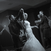 Wedding-photography-Eglinton-Arms-Hotel-026.jpg
