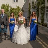 Wedding-photography-Eglinton-Arms-Hotel-006.jpg