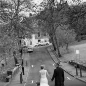 Wedding-photography-Eglinton-Arms-Hotel-017.jpg