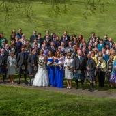 Wedding-photography-Eglinton-Arms-Hotel-010.jpg