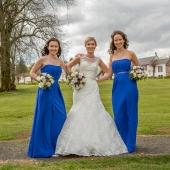 Wedding-photography-Eglinton-Arms-Hotel-013.jpg
