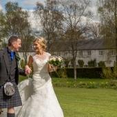 Wedding-photography-Eglinton-Arms-Hotel-015.jpg