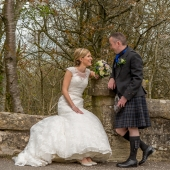 Wedding-photography-Eglinton-Arms-Hotel-018.jpg