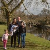 family portrait photography glasgow-10.jpg