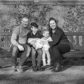 family portrait photography glasgow-14.jpg
