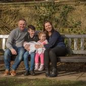 family portrait photography glasgow-15.jpg